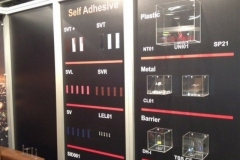 WDP-2017-Acrlic-displays-for-mining-show