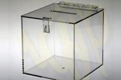WDP-2017-Clear-ballot-box