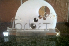 WDP-2017-Custom-designed-trophy