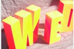 WDP-2017-Display-letters