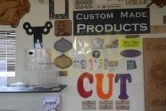 WDP-2017-Examples-of-cut-outs
