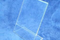WDP-2019-WDP-acrylic-bending-2-menu-brochure-stand