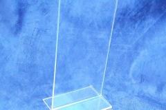 WDP-2019-WDP-acrylic-bending-3-table-talker