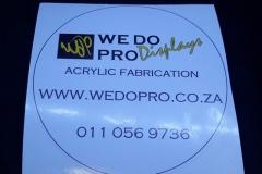 WDP-2019-WDP-branding-2-license-disc-sticker