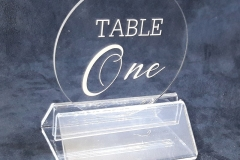 WDP-2019-WDP-branding-3-table-number-stand