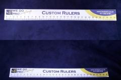 WDP-2019-WDP-branding-7-branded-rulers