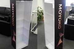 WDP-2019-WDP-branding-9-display-cabinet