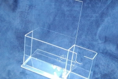 WDP-2019-WDP-fabrication-6-combo-brochure-card-holder