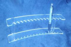 WDP-2019-WDP-laser-cutting-1-pen-holder