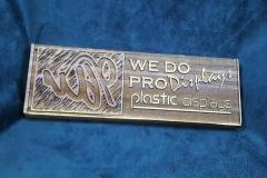 WDP-2019-WDP-laser-engraving-2-wood-engraving