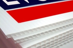 WDP-2019-WDP-printing-services-3-correx-printing
