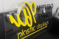 WDP-2019-WDP-signage-1-3D-sign
