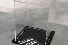 WDP-2020-We-Do-Pro-Displays-Acrylic-display-box-thin-base-2