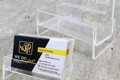 WDP-2020-We-Do-Pro-Displays-Branded-Engraved-Business-card-holder
