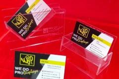 WDP-2020-We-Do-Pro-Displays-Custom-designed-Businesscard-holders