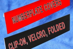 WDP-2020-We-Do-Pro-Displays-Dealer-Numberplate-Cover
