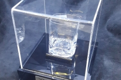 WDP-2020-We-Do-Pro-Displays-Display-box-thick-black-base-engraved-plaque