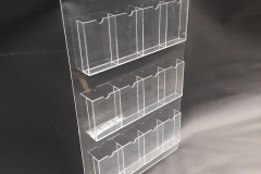 WDP-2020-We-Do-Pro-Displays-Wall-mounted-Multiple-Brochure-holder